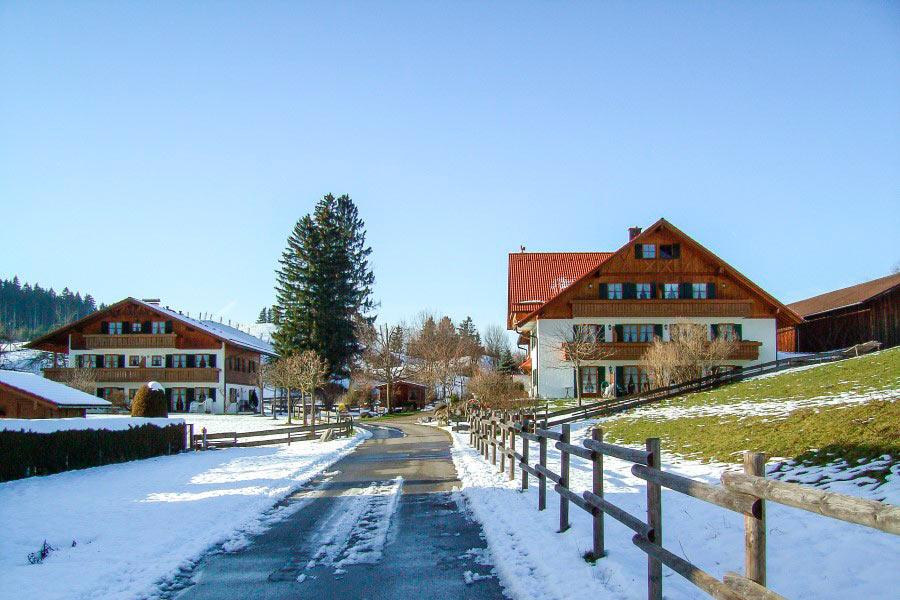 Alpenfilmtheater Füssen Preise